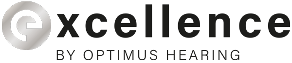 Excellence Hörsysteme Logo